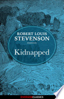 Kidnapped  Diversion Illustrated Classics