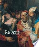 Rubens  l atelier du g  nie   autour des oeuvres du ma  tre aux Mus  es royaux des beaux arts de Belgique    exposition  Bruxelles  Mus  es royaux des beaux arts de Belgique  14 septembre 2007   27 janvier 2008