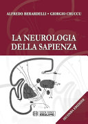 download ebook la neurologia della sapienza pdf epub