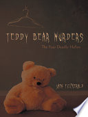 Teddy Bear Murders A Recent High School Graduate Luvon Ramsey Is