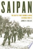 Book Saipan