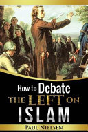 How to Debate the Left on Islam