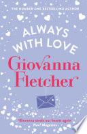 Always With Love by Giovanna Fletcher