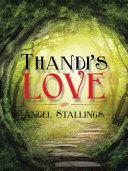 Thandis Love