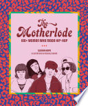 The Motherlode Book PDF