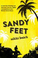Sandy Feet Pdf/ePub eBook