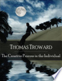 download ebook the creative process in the individual: the secret edition - open your heart to the real power and magic of living faith and let the heaven be in you, go deep inside yourself and back, feel the crazy and divine love and live for your dreams pdf epub