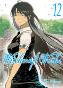 Witchcraft Works : powers shape the lives of a handful...