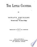 The Little Countess
