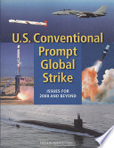 U S  Conventional Prompt Global Strike