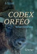 Codex Orféo