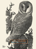 C  F  Tunnicliffe  Prints  a Catalogue Raisonne