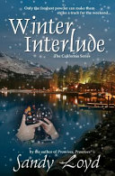 Book Winter Interlude