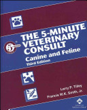 The 5 Minute Veterinary Consult