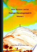 Human Development II