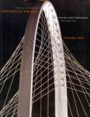 Sears And Zemansky S University Physics Tutorials In Introductory Physics Tutorials In Introductory Physics Homework