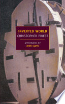 Inverted World}