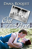 Out of the Past Book PDF