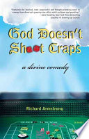God Doesn t Shoot Craps