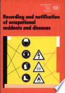 Recording And Notification Of Occupational Accidents And Diseases