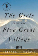 The Girls from the Five Great Valleys