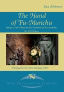 Fu Manchu, tome 1, 4, 5, 7