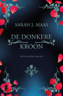 De donkere kroon Pdf/ePub eBook