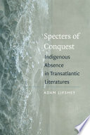 Specters of Conquest