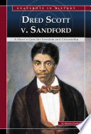 Dred Scott V  Sandford
