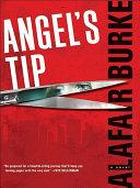 Angel s Tip LP