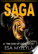 Saga  A Son Of Odin Story