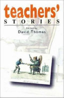 Teachers  stories