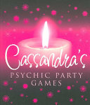Cassandra s Psychic Party Games