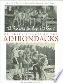 A Paradise For Boys and Girls Book PDF
