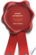 Against Authenticity