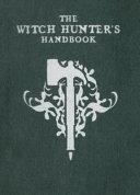 The Witch Hunter's Handbook Pdf/ePub eBook