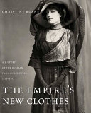 The empire s new clothes