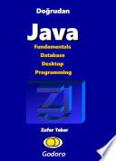 Do Rudan Java Fundementals Database Desktop Programming