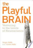The Playful Brain Book PDF