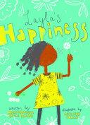 Layla s Happiness Book PDF