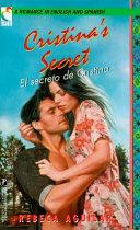 Kristina's Secret/El Secreto De Cristina