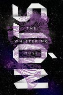 The Whispering Muse : sjón arrive on waves of praise...