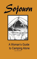 Sojourn Book PDF