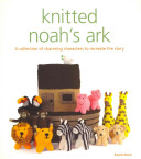 Knitted Noah s Ark