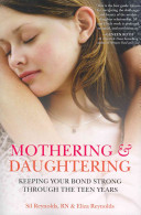 Mothering   Daughtering