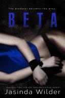 download ebook beta pdf epub