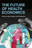The Future of Health Economics