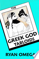 The Greek God Tabloids