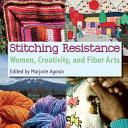 Stitching Resistance Book PDF