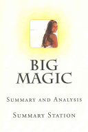 download ebook big magic pdf epub